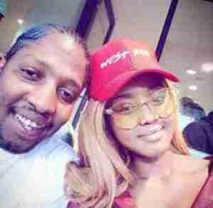 Madanon - Makhelwane ft. Babes Wodumo & Mampintsha